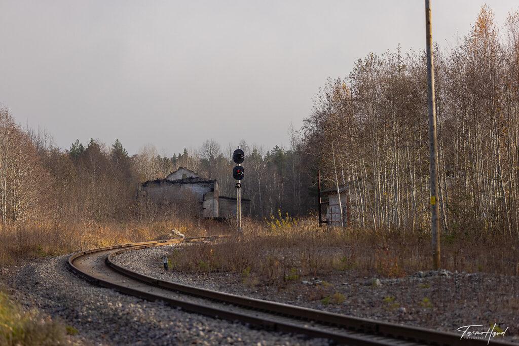 CR5-4767.jpg